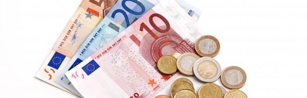 Schenkbelasting 2014 tarieven en vrijstellingen