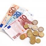 Repeterende schenking in één akte in één keer belast