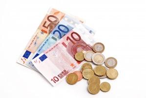 Schenkbelasting tarieven en vrijstellingen 2013