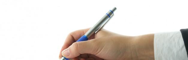 Opeisbaarheidsclausule testament bij opname AWBZ verzorgingshuis