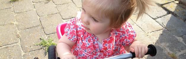 Belastingvrij schenken aan kleinkinderen