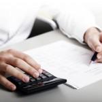 Eindejaarstip : Belastingvrij schenken op papier in 2015